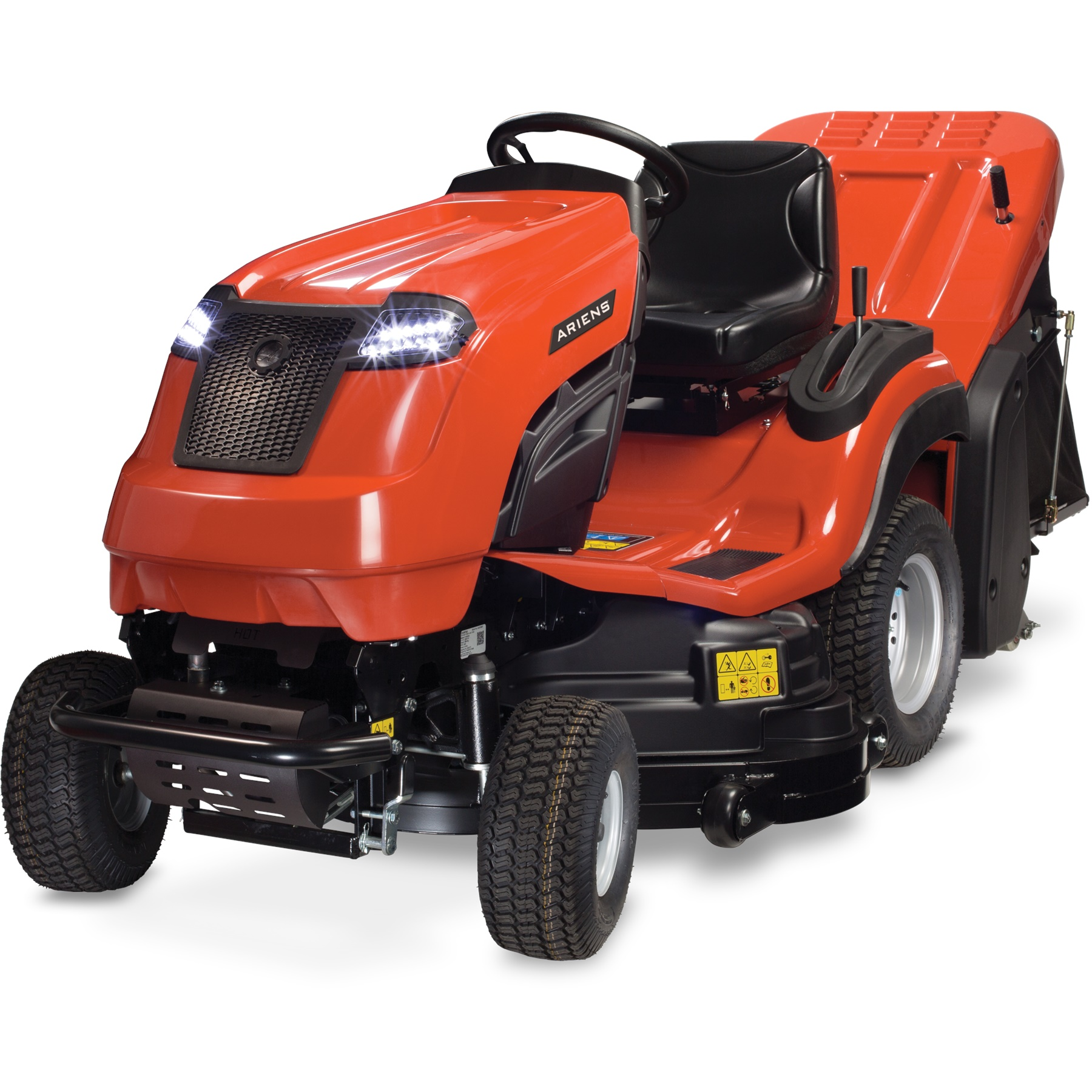 ARIENS_Studio_2WD_links.png