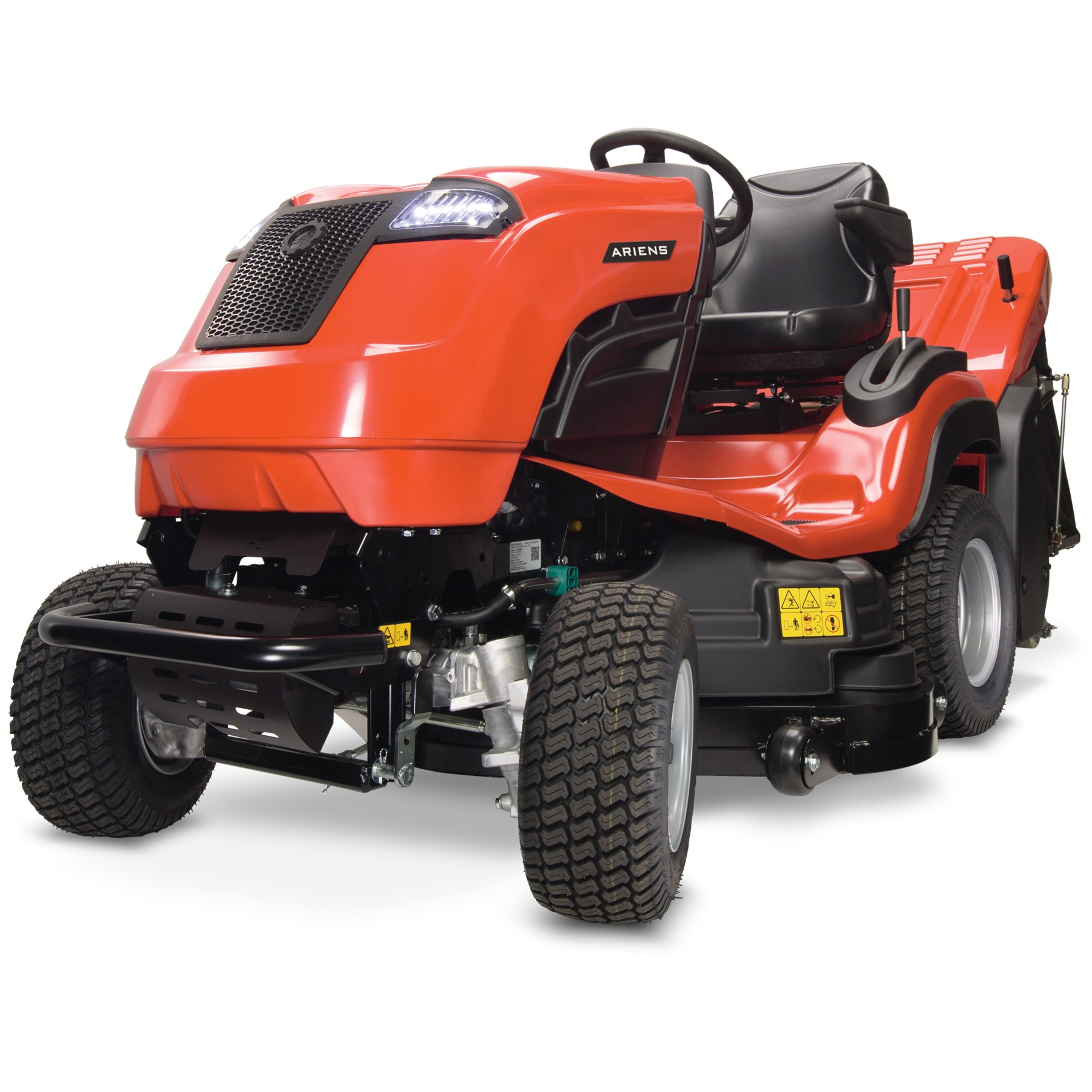 ARIENS_Studio_4WD_links.png